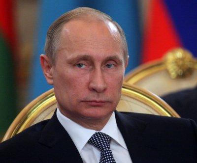 Путин: Рано или поздно отношения РФ и ЕС нормализуются