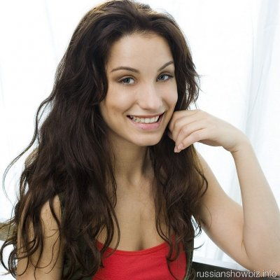 Виктория Дайнеко намекнула фанатам на скорый развод с мужем