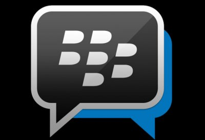 BBM ����� � ������ ����� ����������� Android-����������