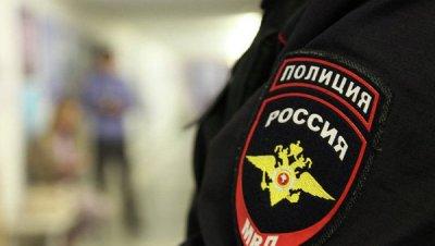 В Ленинградской области по горячим следам раскрыто двойное убийство
