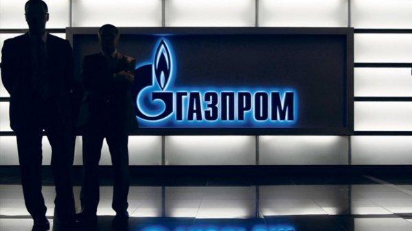 Украина требует от «Газпрома» уплаты штрафа в течение двух месяцев