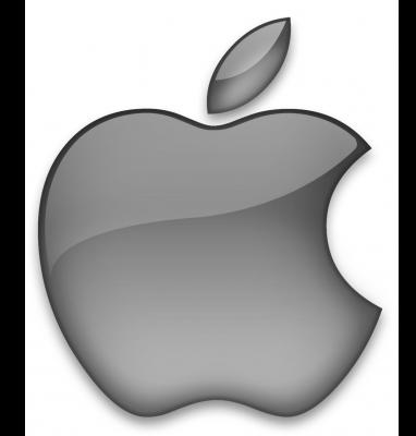 Партнеры Apple готовятся к выпуску iPhone 7