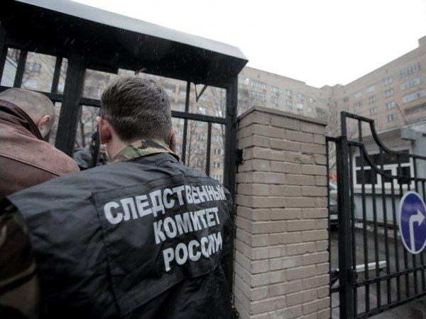 Россия 1-дон новости