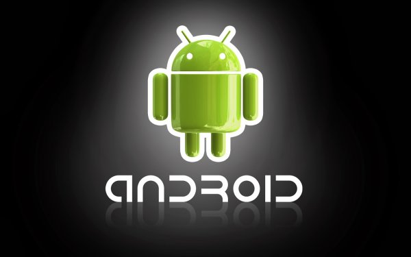 � ���� ��������� ������ ��������� �� Android N