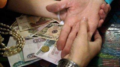 В Казани аферистки выманили у школьницы украшения на 2 млн рублей