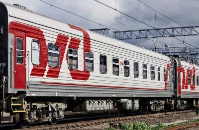 РЖД запустило приложение на Android для покупки билетов на поезда