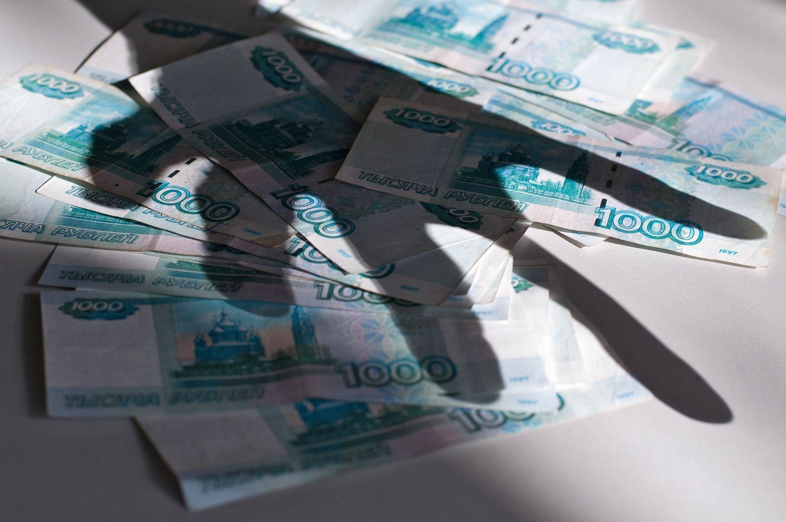 что будет за кражу в размере 3000 рублей малюткой выглядел