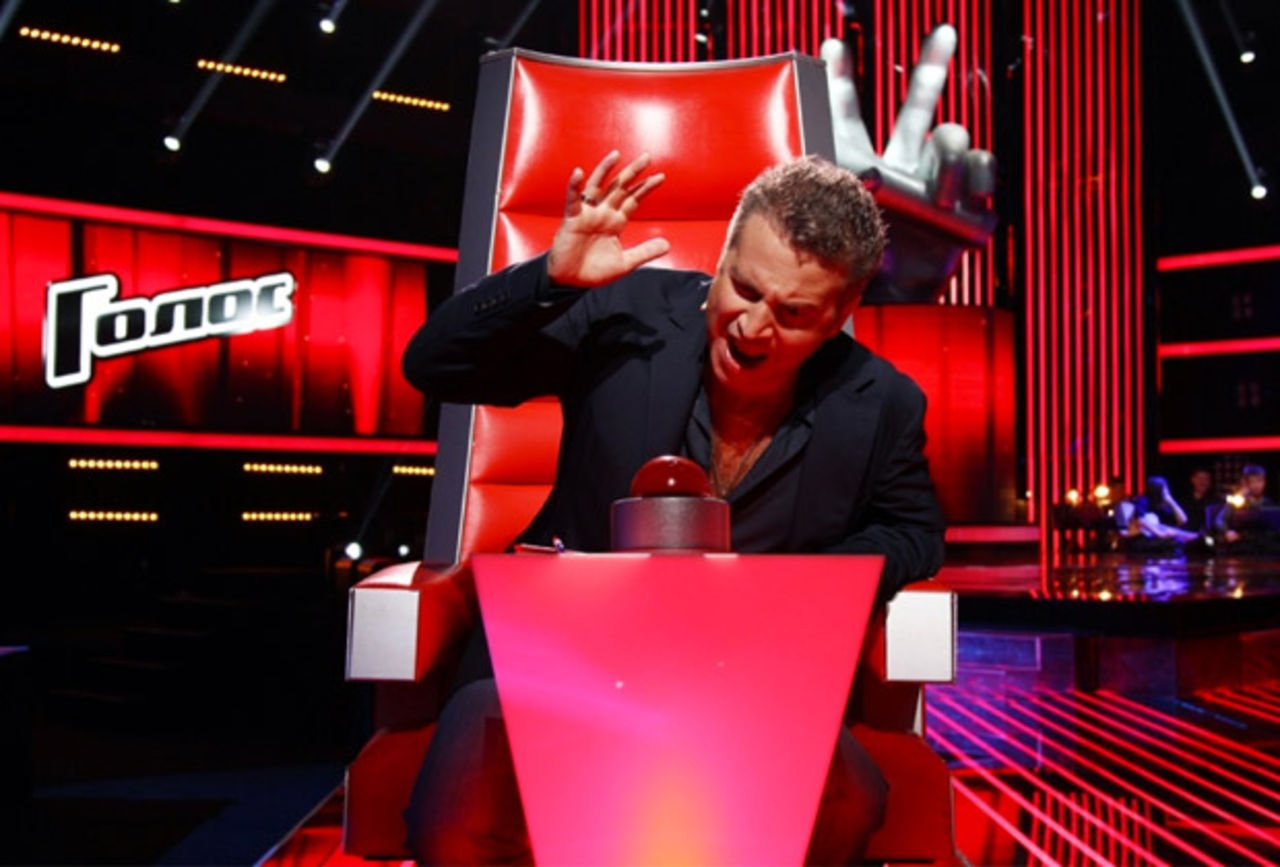 Шоу голос 9 выпуск смотреть онлайн 17 фотография