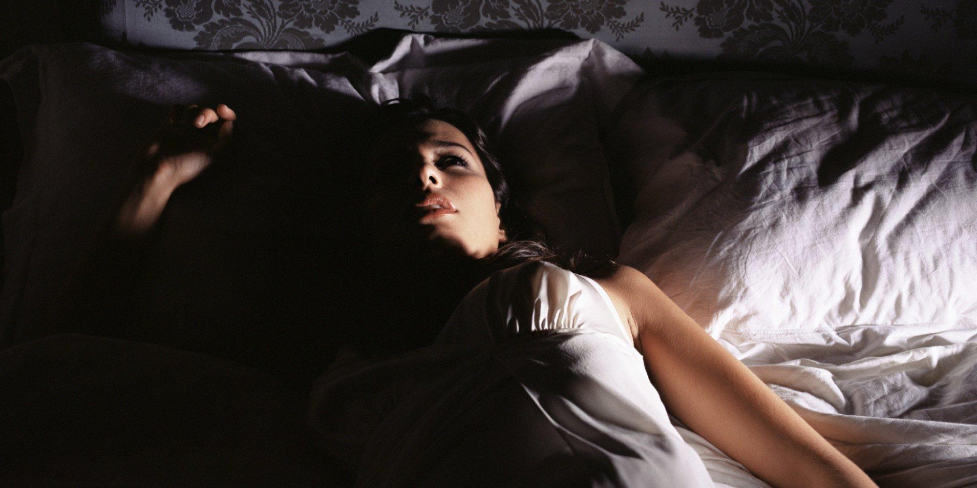 Фото взрослой женщины при оргазме 1 фотография