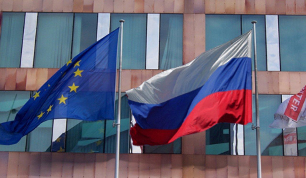 rossiya-yavlyaetsya-chlenom-soveta-evropi