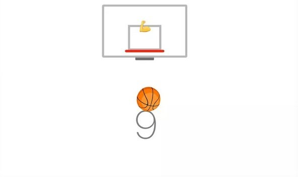 a9d2090c В Facebook Messenger найдена игра баскетбол : Интернет : ВладТайм