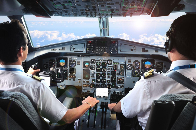 Фото самолетов компании s7ифото кабины пилотов 6