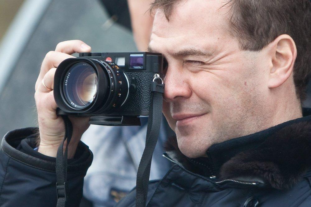 недавно фотографы снимающие лейкой сорта нужно высаживать