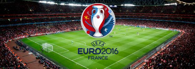 ИГ готовит атаки на фанатов сборных России и Англии перед игрой ЧЕ во Франции - СМИ