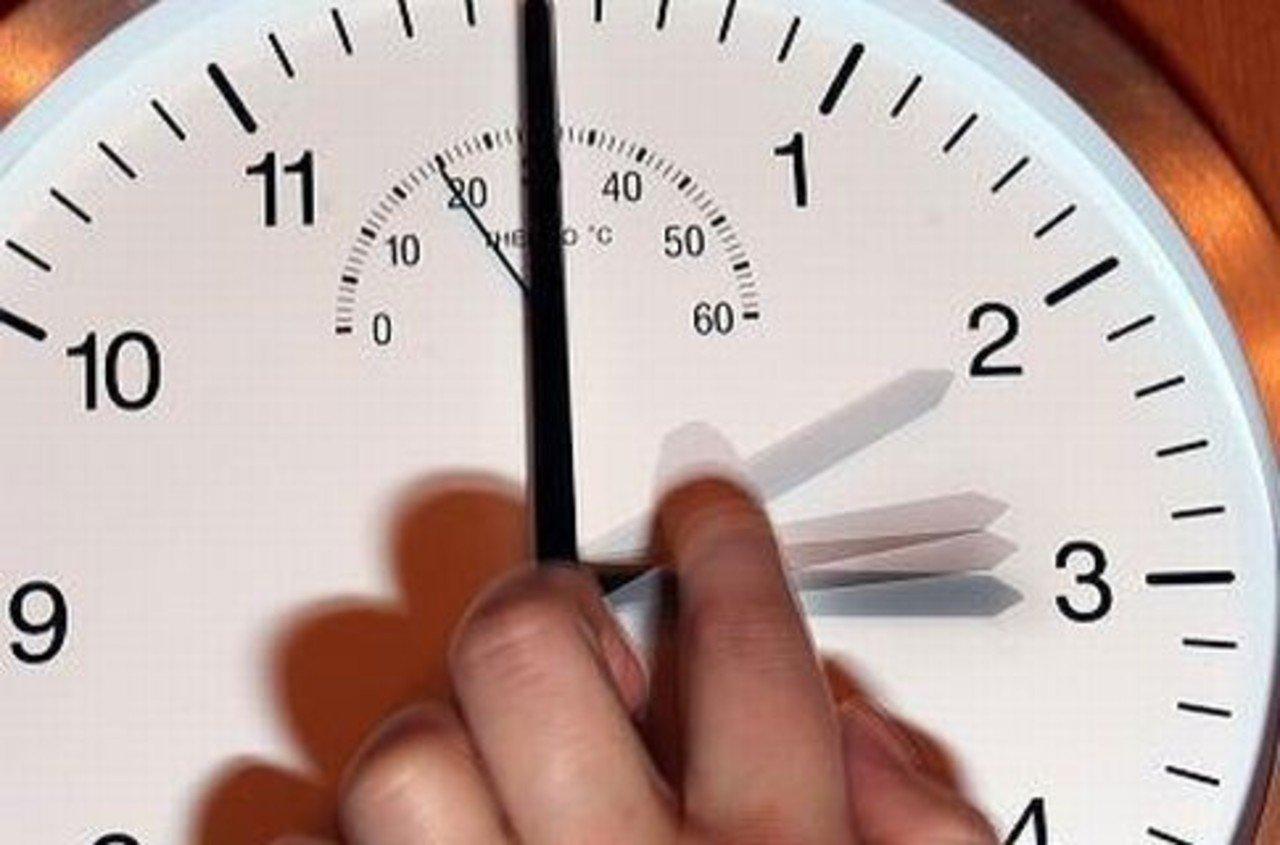 Картинки по запросу перевод часов