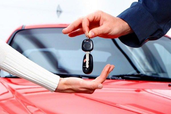 Куплю в севастополе авто в кредит б у