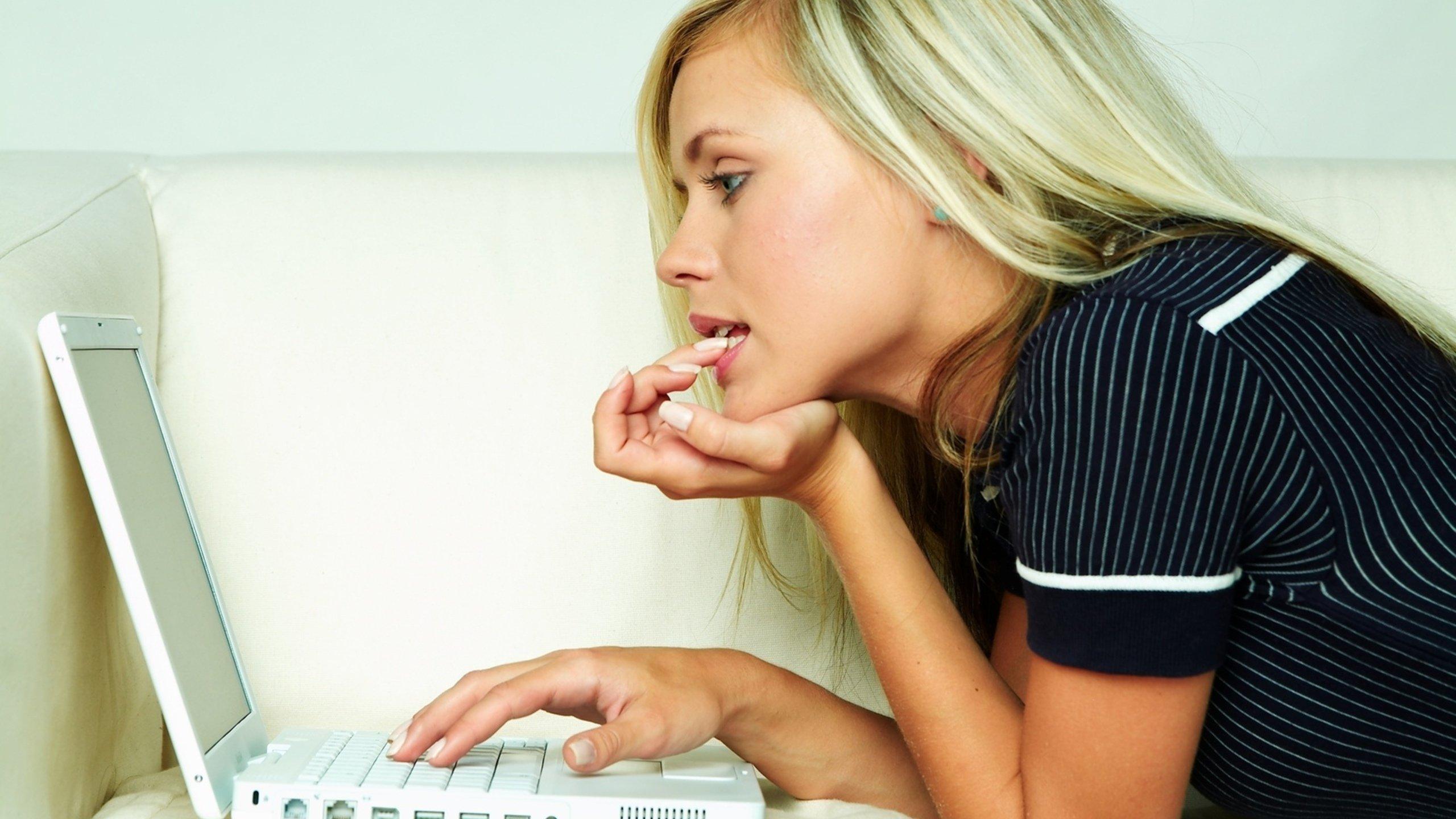 Смотреть порно на заблокированных сайтах 15 фотография