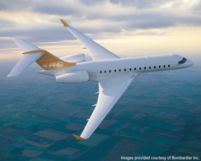 ������� Saudi Arabian Airlines ��������� ����� ����� ������������
