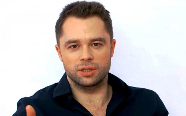 Лариса Гузеева нашла для звезды «Универа» невесту