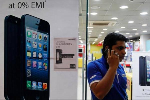 Apple собирается продавать подержанные iPhone в Индии