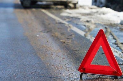 В Новом Уренгое 16-летний водитель BMW устроил ДТП с двумя погибшими