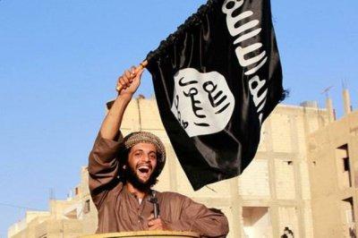 Полиция Кельна задержала предполагаемого боевика ИГ