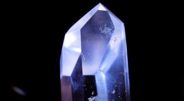 Сибирские ученые создали «прыгающие кристаллы»