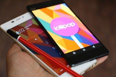 25% владельцев смартфонов пользуются приложениями блокировки рекламы