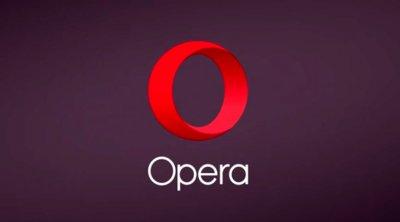 Вышла новая версия браузера Opera со встроенным блокировщиком рекламы