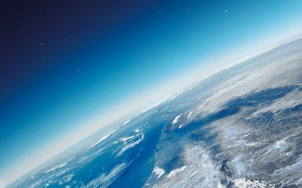 Ученым удалось разгадать тайну метанового плато