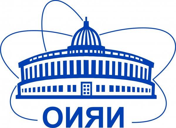 ОИЯИ присоединился к коллаборации ЦЕРН
