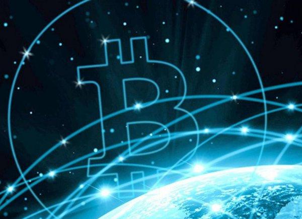 70% финансовых учреждений положительно относятся к технологии Blockchain