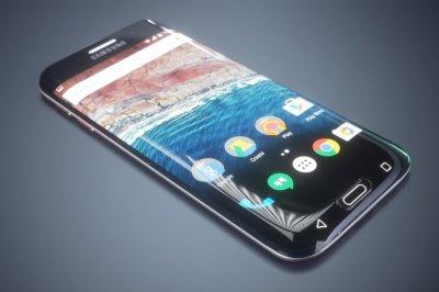 В Южной Корее за 2 дня продали более 100 тысяч Samsung Galaxy S7