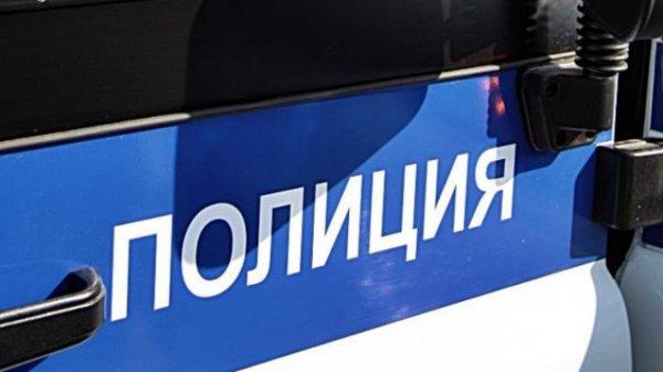 В Нижнем Новгороде мужчина упал с балкона 17 этажа