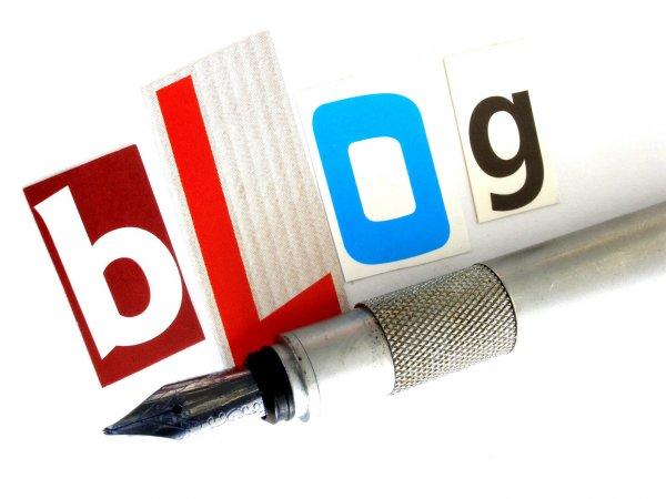 Google опубликовал список рекомендаций для блогеров