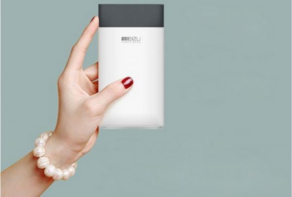 Объявлена цена на батарею в MEIZU M10 в России