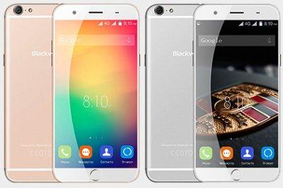 Копия нового iPhone будет продаваться за 8500 рублей