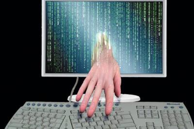 Компания Натальи Касперской займется мониторингом кибервзломов