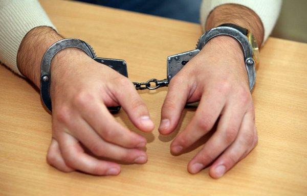 В Москве задержан мужчина, снимавший детское порно с помощью чат-рулетки