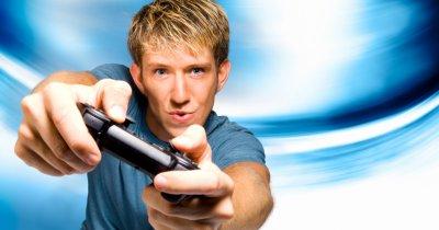 Онлайн-игры или продвижение героев с помощью рулетки