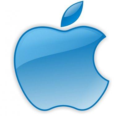 Apple выпустила инструкцию о том, как правильно заряжать мобильные устройства