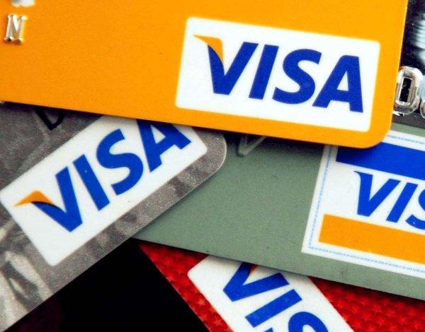 Visa тестирует приложение денежных переводов вместе с «ОK.ru»