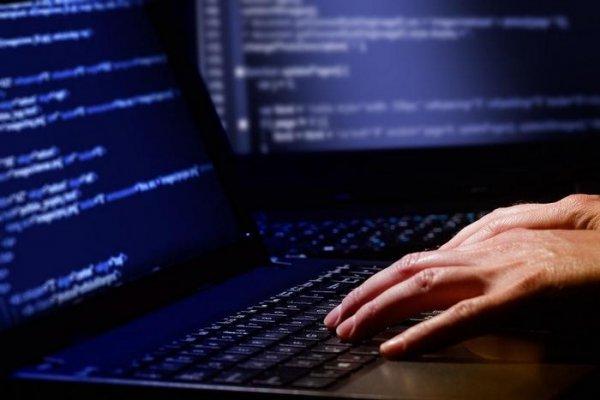 Хакеры похитили у банков 1,8 млрд рублей с помощью писем от Центробанка