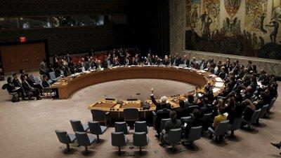 МИД: Россия признает лишь санкции СБ ООН в отношении КНДР