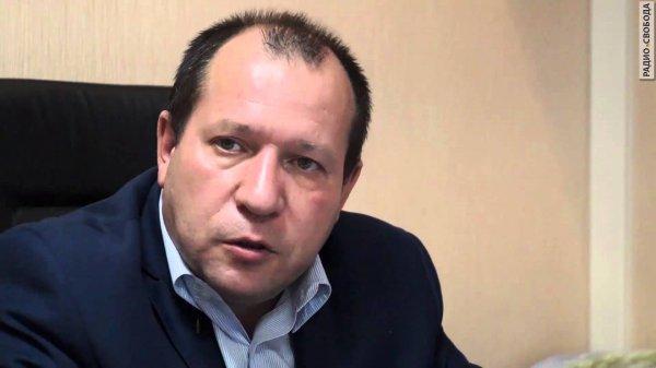 В Кремле считают неприемлемым нападение в Чечне на члена СПЧ Каляпина