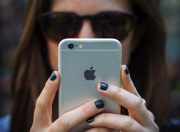 Новый троян-вирус AceDeceiver заражает iOS-устройства без джейлбрейка