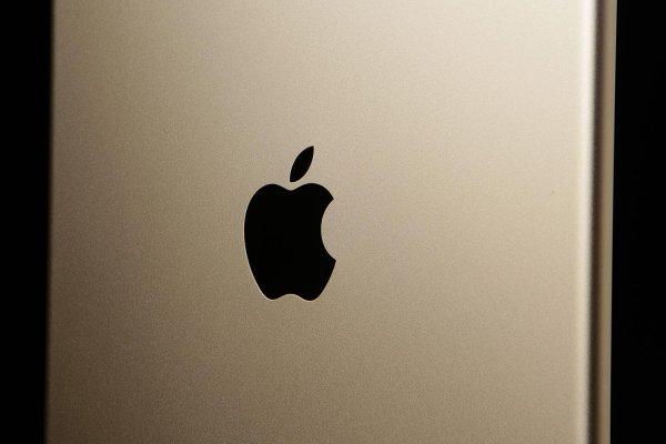 Снимки упаковки подтвердили название нового iPhone