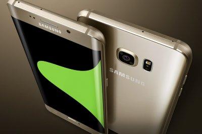 Samsung не перестает удивлять новинками и разработками