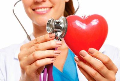 Ученые: Диабет и болезни сердца можно лечить спортом, а не таблетками