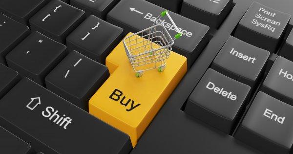 Российский e-commerce продемонстрировал хороший старт в 2016 году